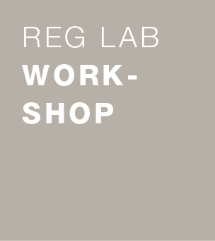 REG LAB WORKSHOP