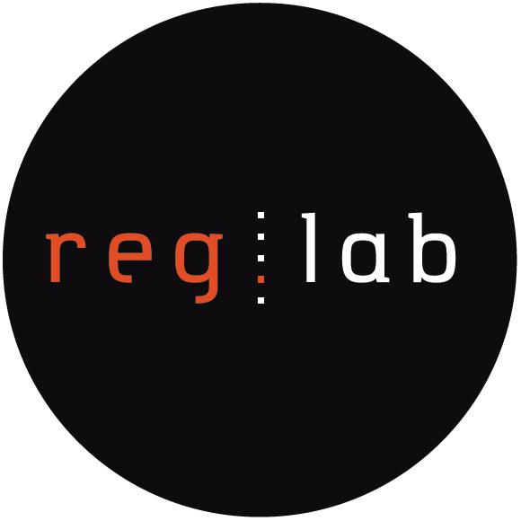 Reg Lab