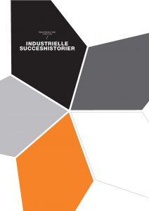 industrielle-succeshistorer