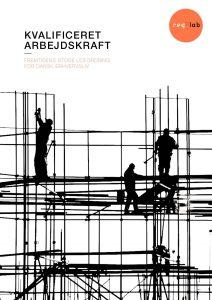 kvalificeret-arbejdskraft-omslag