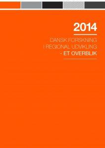 dansk-forskning-i-regional-udvikl-2014