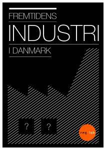 fremtidens-industri