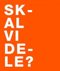 skal_vi_dele_01