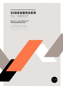 Forside_Videnbroer